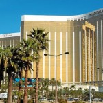 Mandalay Bay: A Tropical Paradise in Vegas